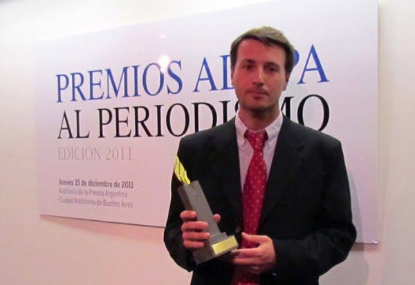 Andrés Vergnano