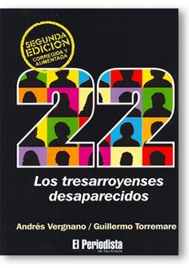 libro_22