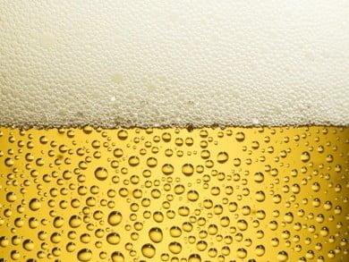 """Informe especial: Con la espuma en alto, """"El Periodista"""" recogió la palabra de algunos de los protagonistas de la movida de la cerveza artesanal en Tres Arroyos"""