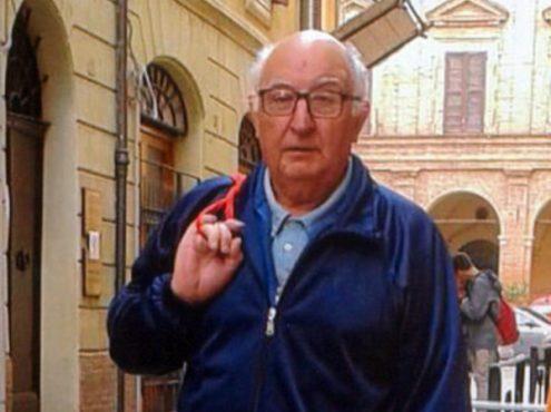 Luis Di Rocco, conocido en nuestro medio por su dilatada actividad en el rubro cerealero (fue hasta hace muy poco gerente del Centro de Acopiadores) se convirtió en testigo y protagonista del terremoto en Italia