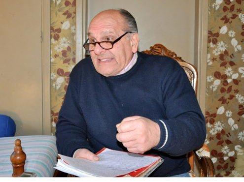 Numerosos tresarroyenses accedieron a su empleo tras capacitarse en el Instituto Clerch, aseguró Jorge, hijo del fundador