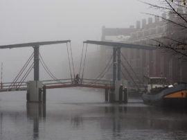 Ezelsbrug / Puente del Burro