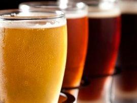 """""""El Periodista"""" cuenta todo lo que hay que saber sobre la cerveza artesanal: desde su proceso de elaboración hasta las variedades más conocidas, hasta la experiencia de los cerveceros en primera persona y una pequeña guía para saber dónde conseguir las birras tresarroyenses"""